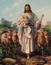 Jesus-Good-Shepherd-18 2